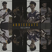 Arriésgate by Eclipse