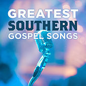 Greatest Southern Gospel Songs Vol. 1 de Lifeway Worship
