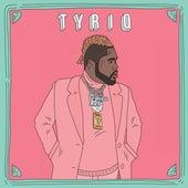 Tyriq by FatBoySSE