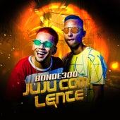 Juju Com Lente by Bonde R300