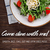 Come Dine With Me! von Various