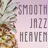 Smooth Jazz Heaven von Various