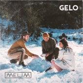 Gelo de Melim