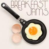 Breakfast Jams von Various