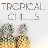 Tropical Chills von Various