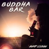 Hemp Lounge de Buddha-Bar
