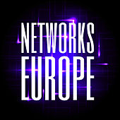 Networks by Europe