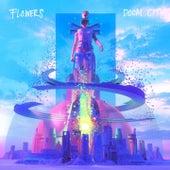 Doom City di Flowers