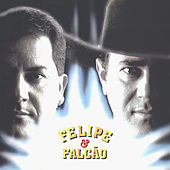 Felipe e Falcão, Vol. 7 von Felipe e Falcão