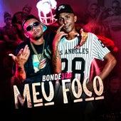 Meu Foco by Bonde R300