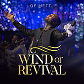 Wind of Revival by Joe Mettle
