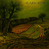 Scarecrow by Scarecrow