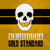 Gold Standard by Supastition