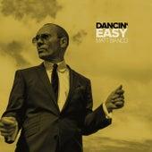 Dancin' Easy by Matt Bianco