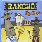 Rancho Exotica by Truus