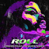 Roll (feat. Jacques Fugee) de Frizzo