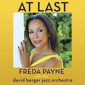 At Last de Freda Payne