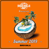 Summer 2019 - Ep by Various Artists
