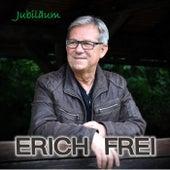 Jubiläum by Erich Frei
