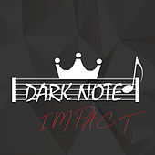 Impact de Dark Note Band