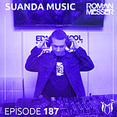 Suanda Music Episode 187 - EP by Various Artists