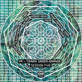 Tzinah Under-Grande Session Five - EP by Various Artists