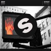 Stay by EDX