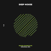 Never Aggressive by Deep House