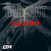 Colorama by Harbant
