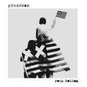 Rock Bottom by Grandson
