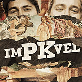 ImPKvel by PK