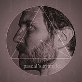 Pascal's Triangle de Eddie Berman