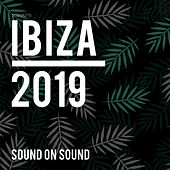 Ibiza 2019 - EP von Various Artists