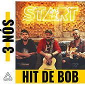 Hit de Bob by Analaga