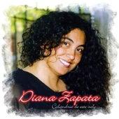 Calandria de Este Cielo de Diana Zapata