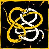 El_Contrato_ de Mississippi Queens