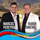 Entrerrianos de Marcos Pereyra