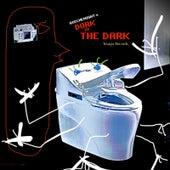 Dork in the Dark by Quichenight
