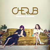 Gummo Season by Cherub
