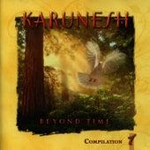 Beyond Time von Karunesh