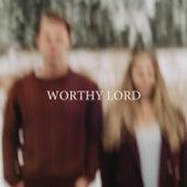 Worthy Lord von Josh