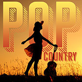 Pop Country de Various Artists
