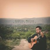 Hombre y Tierra de Gabriel Macías