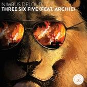 Three Six Five de Nimbus DeLoud