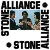 Stone Alliance von Stone Alliance (1)