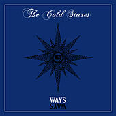 Ways Blue von The Cold Stares