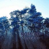 Cascade by Romero