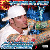 Platinum Underground by Vanilla Ice