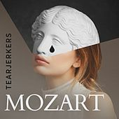 Tearjerkers: Mozart von Various Artists