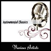 Instrumental Classics de Various Artists